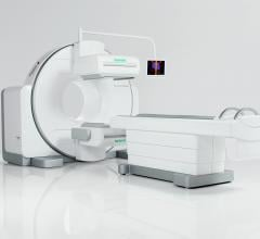 Siemens Healthineers, Symbia Intevo SPECT/CT system, xSPECT Quant, RSNA 2016
