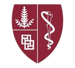 Stanford Health Care, MyHealth mobile app, Android