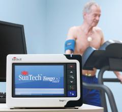 SunTech Medical Tango M2
