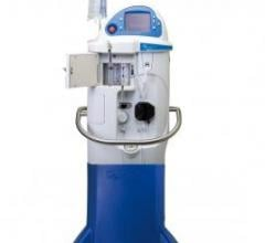 TherOx Completes Enrollment in IC-HOT Study of Supersaturated Oxygen Therapy System