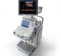 Cardiovascular Institute of the South Upgrades Cardiac Ultrasound With New Toshiba Medical Systems