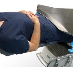 Adept Medical Launches IR Platform, interventional radiology