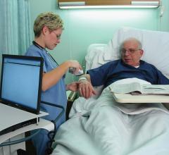 in-hospital cardiac arrest, IHCA, survival, nurse staffing, Medical Care