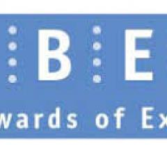 The annual Azbee Awards are hosted by the American Society of Business Publication Editors (ASBPE) to recognize editorial and design excellence in the business, trade and specialty press.