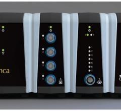 cd leycom inca blood pressure monitor cardiac diagnostics ep lab heart failure
