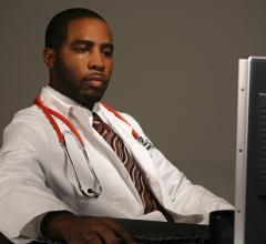DataSpeaks, SRI International, license, SIMA, clinical decision support