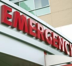 Patient Race, Gender Both Important in Predicting Heart Attack Symptoms in the ER