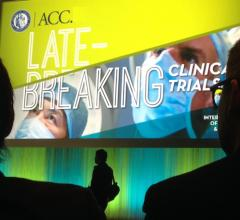 The American College of Cardiology (ACC) released a list of the latest practice-changing presentations at the ACC.20 annual meeting March 28-30, 2020, in Chicago. This includes five late-breaking clinical trial (LBCT) sessions and three featured clinical research sessions. There also are two LBCT deep-dive sessions where the experts will break down the hottest trials and attendees can find out what the impact might be on the practice of cardiology and patients.