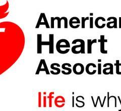 2017 American Heart Association (AHA) annual meeting. AHA 2017, #AHA2017