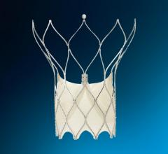 The U.S. Food and Drug Administration (FDA) has cleared the company's Portico with FlexNav transcatheter aortic valve replacement (TAVR) system to treat people with symptomatic, severe aortic stenosis who are at high or extreme risk for open-heart surgery.