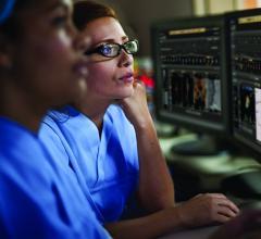 Philips IntelliSpace cardiovascular information system (CVIS)