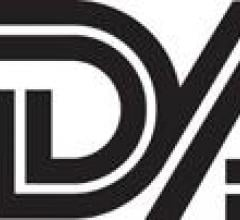 radiopharmaceuticals and tracers nuclear molecular imaging FDA lexiscan