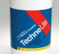 LEU TechneLite generator
