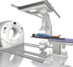 Toshiba, CT-angiography, hybrid OR