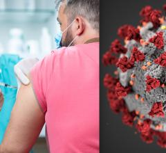 The U.S. Food and Drug Administration (FDA) issued the first emergency use authorization (EUA) Dec, 12 for the COVID-19 vaccine submitted by Pfizer Inc. in partnership with BioNTech Manufacturing GmbH. It is the first mRNA vaccine to gain an FDA clearance and the first COVID vaccine to gain FDA clearance.  #COVID #COVID19 #SARSCoV2 #vaccine #COVIDVaccine
