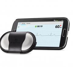 HRS, ECG, smartphones, atrial fibrillation, AF, Heart Rhythm 2015