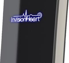 InvisionHeart, InvisionECG, FDA clearance