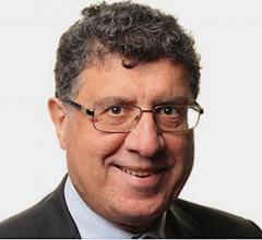 Italian Cardiologist Maurizio Galderisi Died From COVID-19, #coronavirus #COVID19
