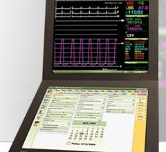 Merge Healthcare, Merge Cardio, Merge Hemo, Best in KLAS, 2014, PACS