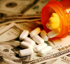 anticoagulants, U.S. market, Technavio, 2020, trends