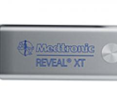 Medtronic Reveal XT ICM CRYSTAL AF Clinical Trial Atrial Fibrillation