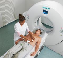 Siemens Healthineers, Enterprise Services, ES, U.S. launch