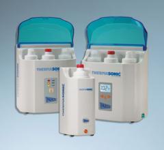 thermasonic, gel warmers, thermasonic gel warmers