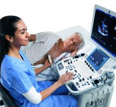 Lumason, CMS, ultrasound contrast agent, approval for reimbursement, Bracco