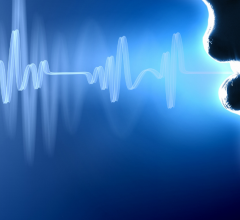 voice analytics, diagnosing coronary disease by voice