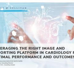 Leveraging the Right Image and Reporting Platform in Cardiology for Optimal Performance and Outcomes and picking a cardiovascular information system (CVIS).