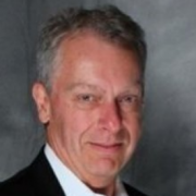 Al Lojewski is general manager of GE Healthcare's cardiac ultrasound division.