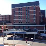 Bryan Medical Center, Bryan Heart Hospital, Lumedx, cardiac data analytics, NCDR