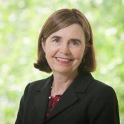 Linda Gillam, MD, Atlantic Health