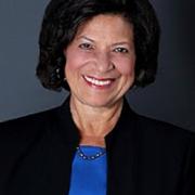 Marilyn M. Singleton, M.D., JD